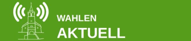 Header_wahlen_aktuell_gruen